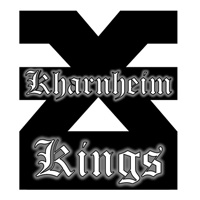 Kharnheim Kings